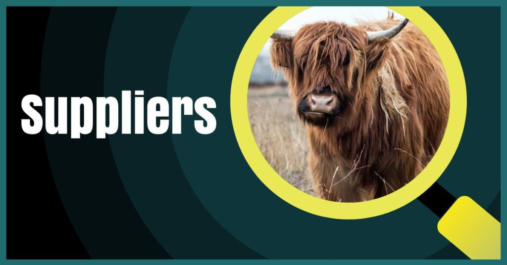 suppliers header the professional traveller