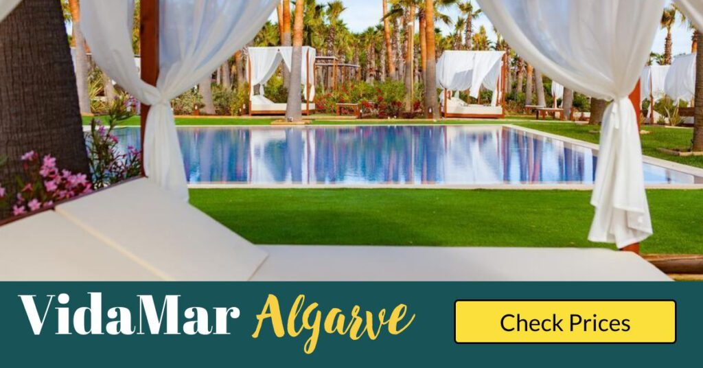 vidamar resort algarve check prices the professional traveller