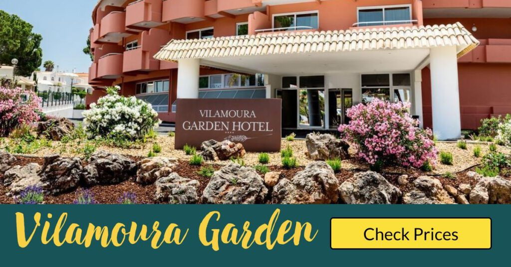 vilamoura garden check prices holidays to algarve the professional traveller