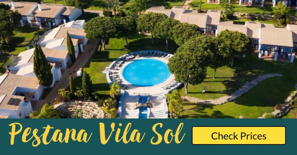 pestana check prices holidays in algarve the professional traveller