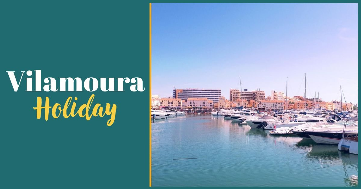 vilamoura holiday featured the professional traveller