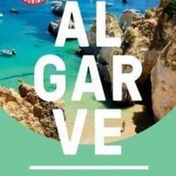 algarve guide the professional traveller holidays to algarve