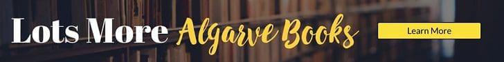 algarve books holidays to algarve the professional traveller
