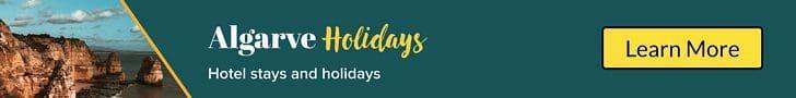 algarve holidays more details holidays in algarve the professional traveller