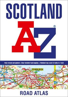 favourite scottish road map inverness hotels the professional traveller