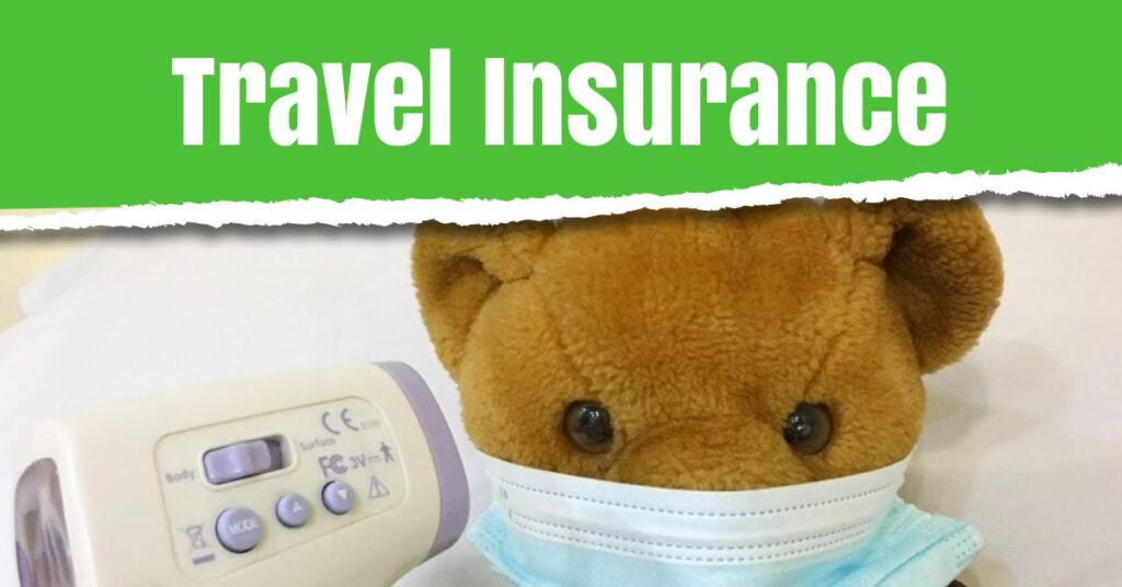 green list travel 2021 travel insurance the professional traveller