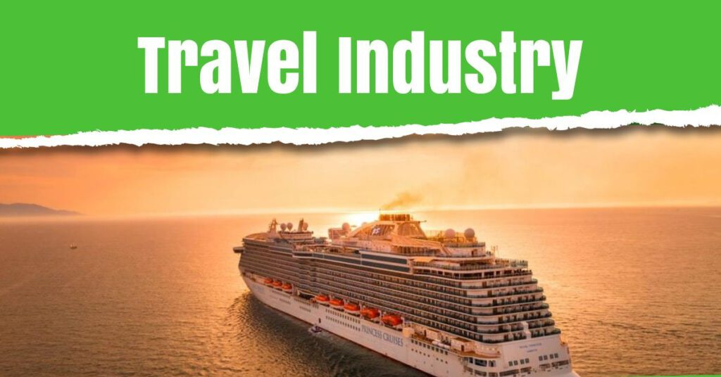 green list travel 2021 travel industry the professional traveller
