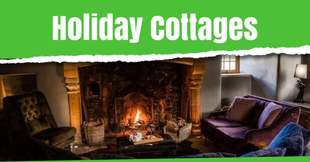 green list travel 2021 the professional traveller holiday cottages