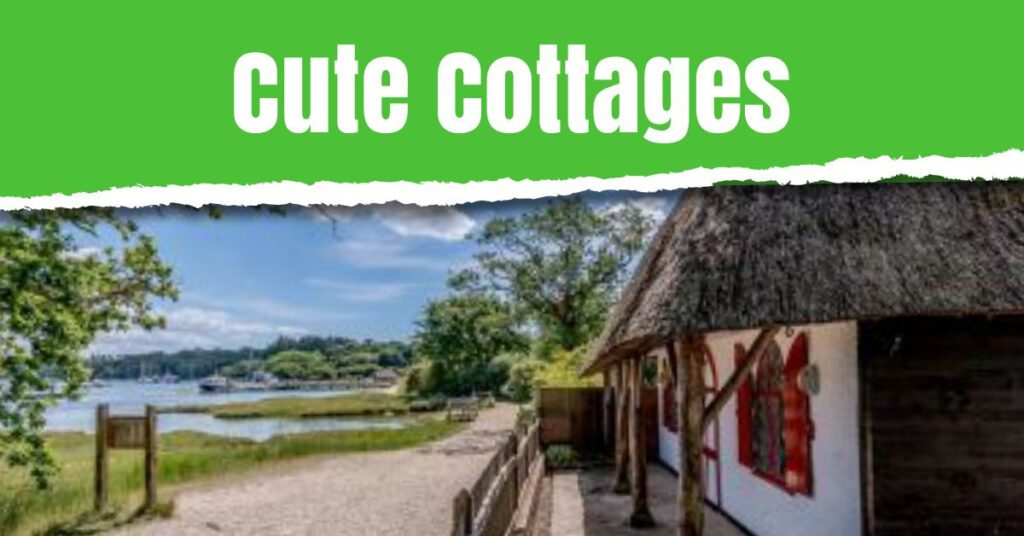 green list travel 2021 the professional traveller cute cottages