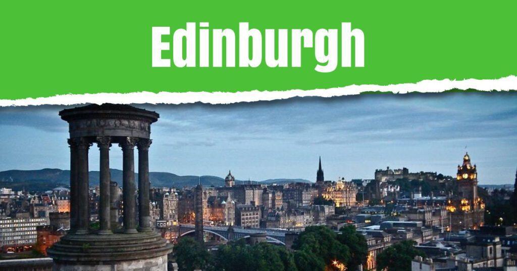 green list travel 2021 the professional traveller edinburgh