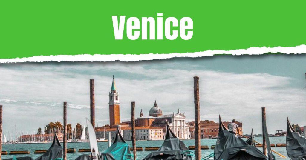 venice the professional traveller green list travel 2021