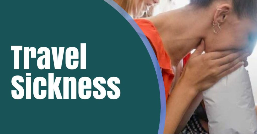 travel sickness 6 reasons to avoid a coach holiday the coach holiday expert