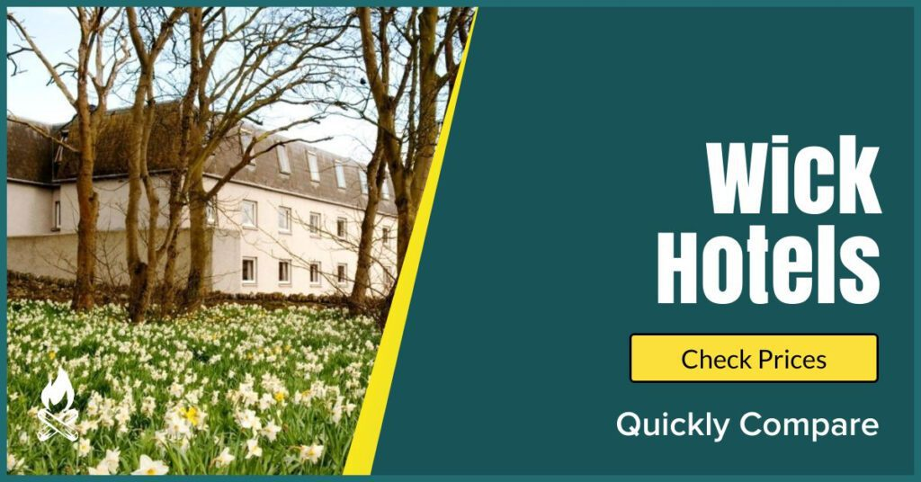 wick hotel check all prices the professional traveller