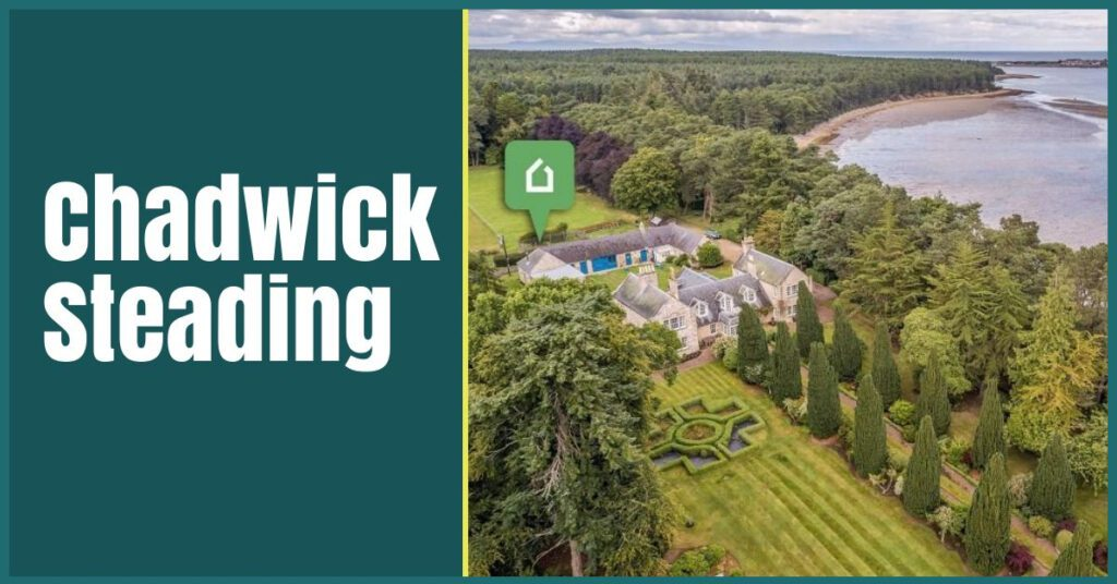 chadwick view forres self catering the professional traveller