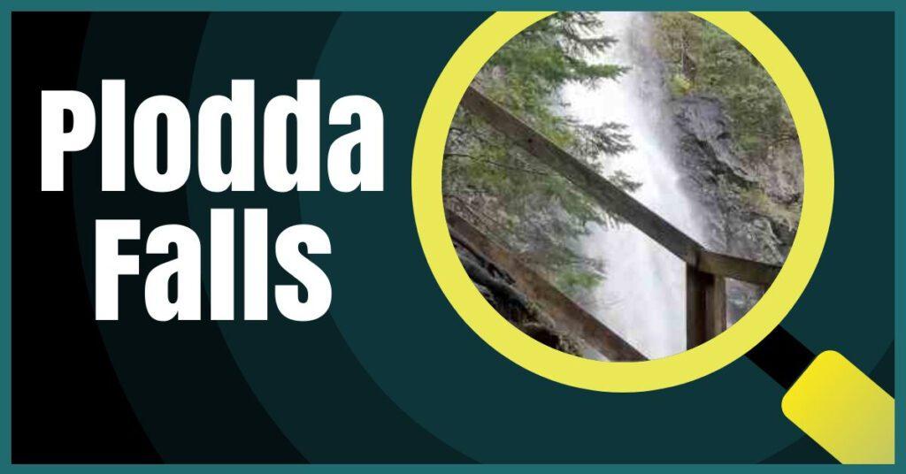plodda falls header image the professional traveller