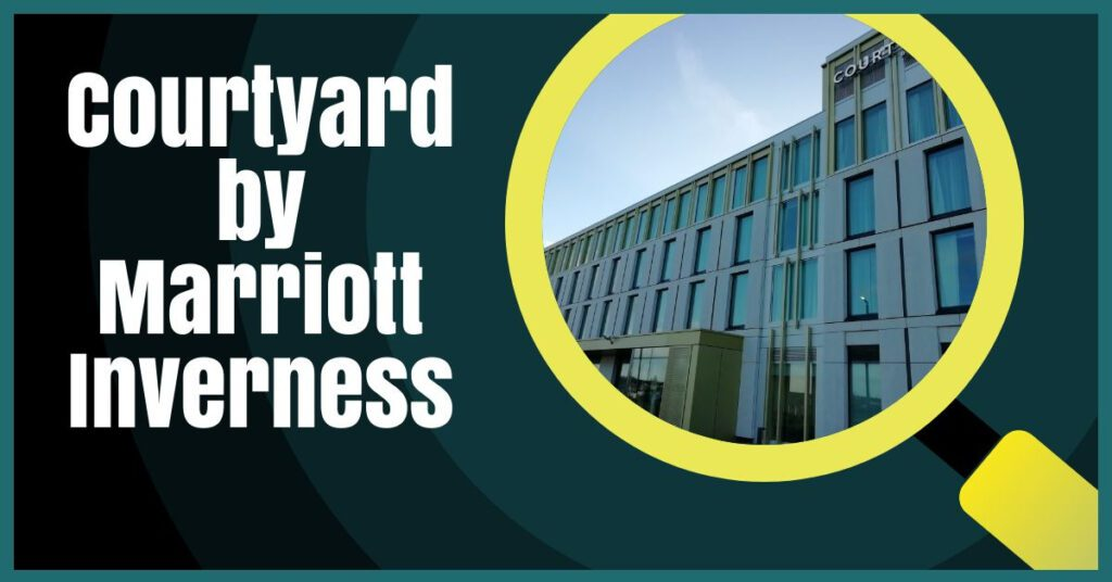 courtyard by marriott inverness header image the professional traveller