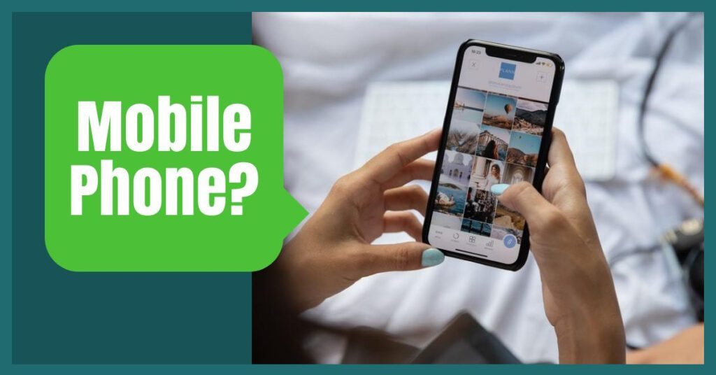 mobile phone the professional traveller year long travel insurance