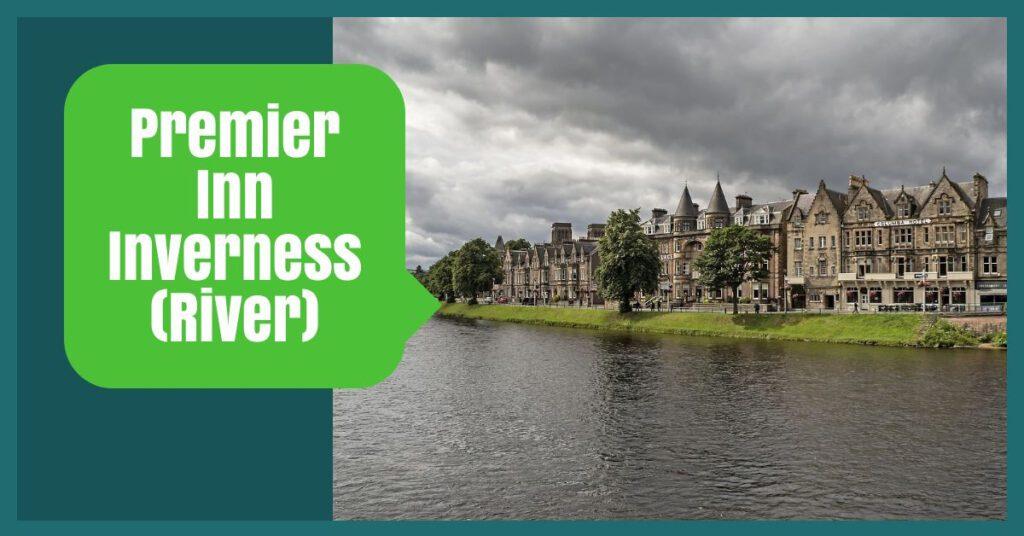 inverness hotel deals premier inn centre the professional traveller
