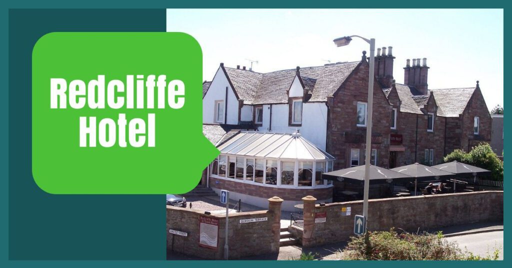 redcliffee hotel inverness hotel deals the professional traveller