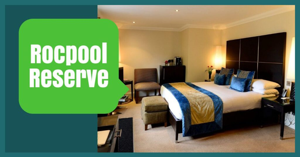 rocpool reserve inverness hotel deals the professional traveler