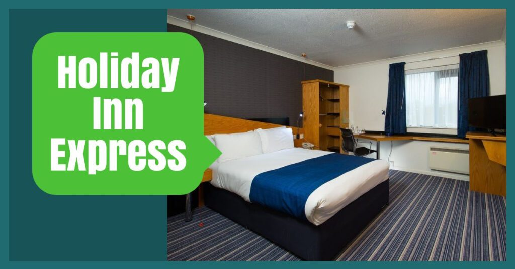 inverness hotel deals the professional traveller holiday inn express