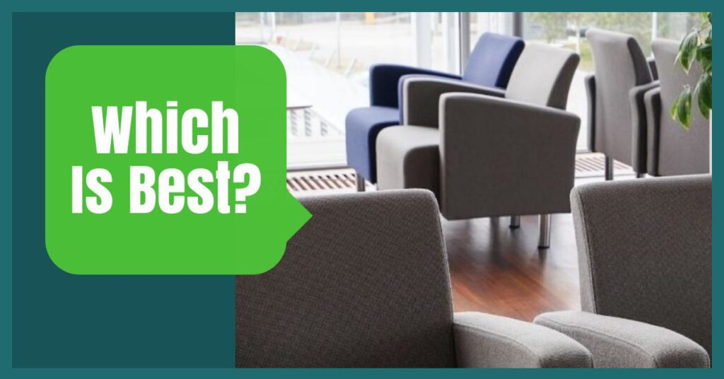 cheap airport lounges the professional traveller which is best