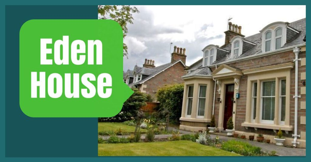 eden house dog friendly holiday cottages inverness the professional traveller