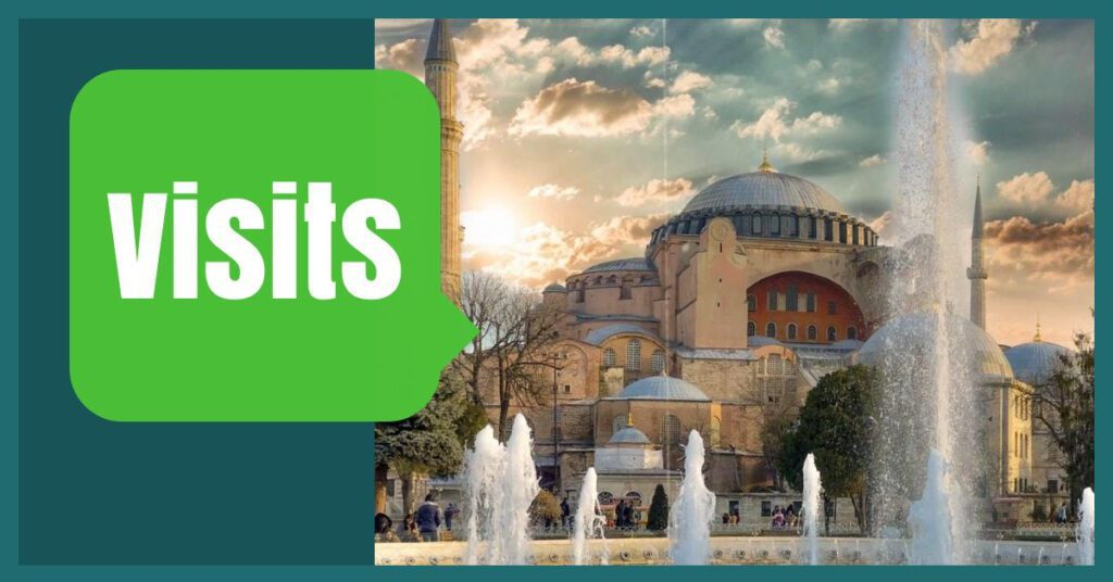 visits istanbul city break the professional traveller