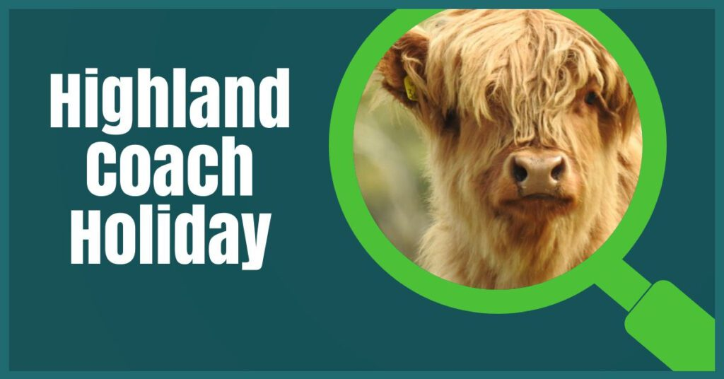 highland coach holiday header image the professional traveller