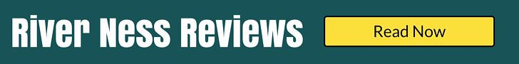 river ness reviews inverness activities the professional traveller