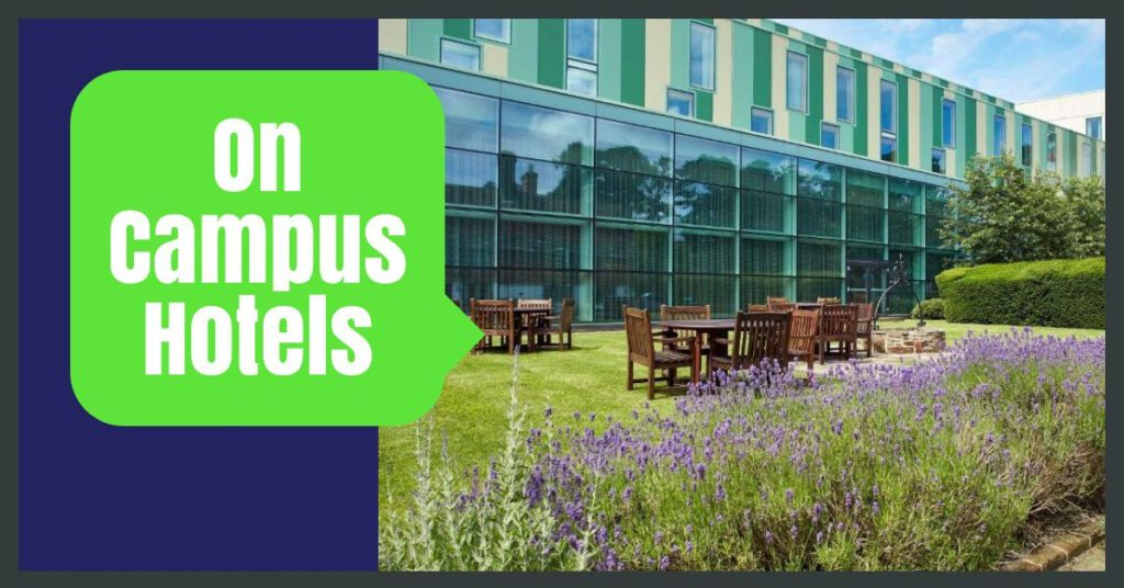 the courtyard by marriott the professional traveller 10 things to love about gatwick airport