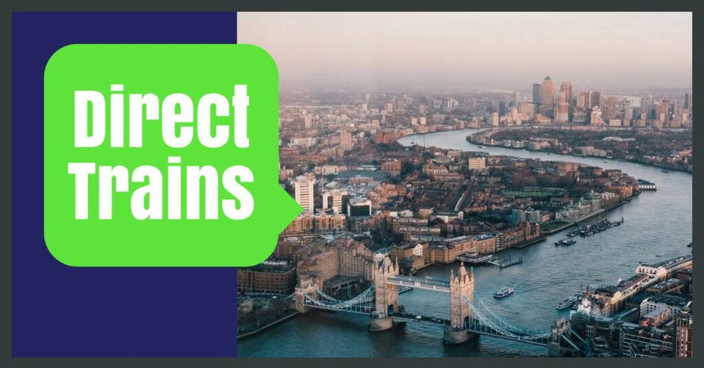 direct trains to london 10 reasons to love gatwick airport the professional traveller
