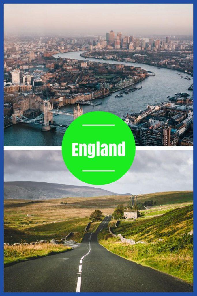 england travel inspiration the professional traveller