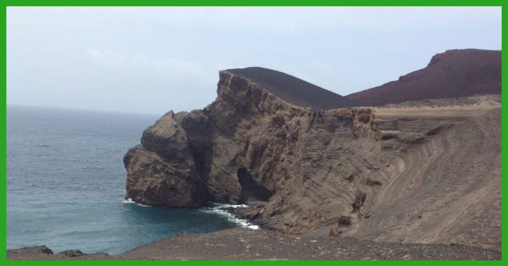 capelhinos the professional traveller azores island hopping