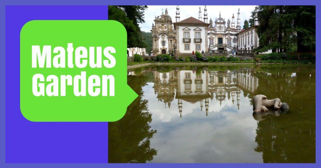 mateus garden villa douro river cruise the professional traveller