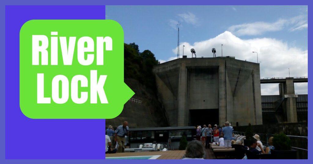 river dam douro river cruise the professional traveller