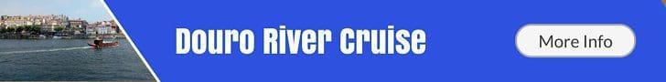douro river cruise more info porto the professional traveller